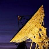 Астрономия на Тенерифе (Канарские острова)
